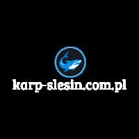 Hodowla karpia: porady, ciekawostki, mapa łowisk | karp-slesin.com.pl